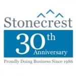 Stonecrest Marks an Important Milestone