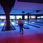 Stonecrest Hits the Lanes