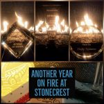 Stonecrest Holiday Party – 2018