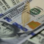 About Hard Money Loans